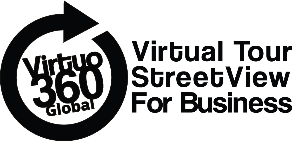Virtuo 360 Global