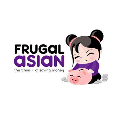 Frugal Asian