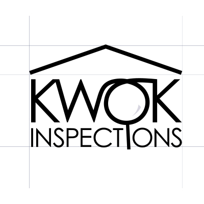 Kwok Home Inspections